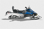Arctic Cat Bearcat 570 XT: подробнее
