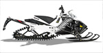 Arctic Cat XF 9000 High Country Limited: подробнее
